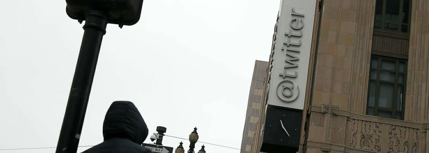 click studios says stop tweeting: phishers track breach notification info