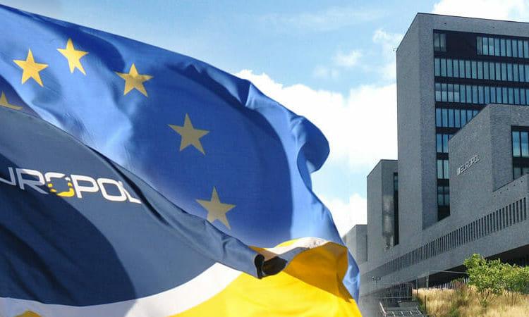 following similar move in us, europol prepares coup de gras
