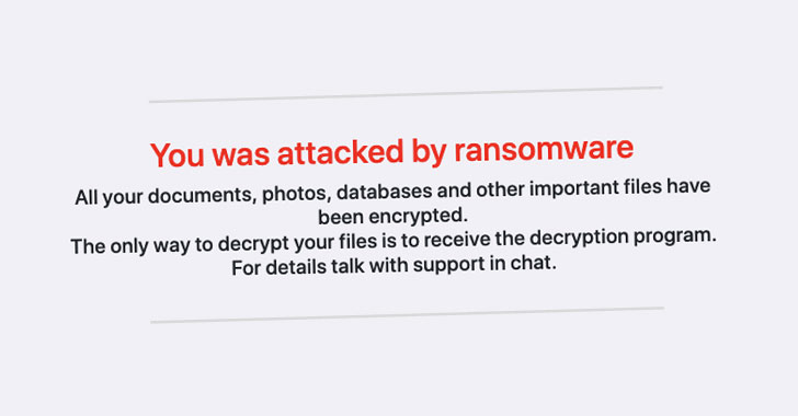 hackers exploit sonicwall zero day bug in fivehands ransomware attacks