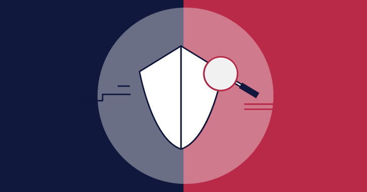 how to conduct vulnerability assessments: an essential guide for 2021