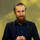 it pro news in review: eu ai laws, the right