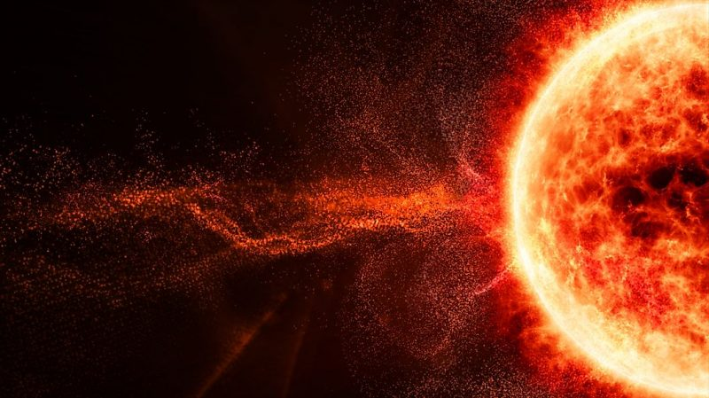 is the solarwinds hack really a seismic shift?