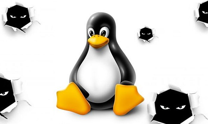 linux kernel bug opens door to wider cyberattacks