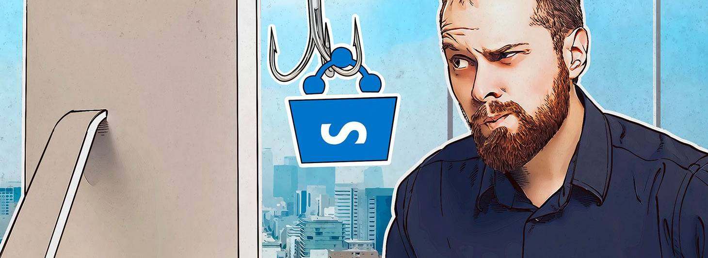 microsoft office sharepoint targeted with high risk phish, ransomware attacks