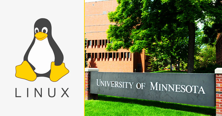 minnesota university apologizes for contributing malicious code to the linux