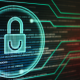 mount locker ransomware aggressively changes up tactics