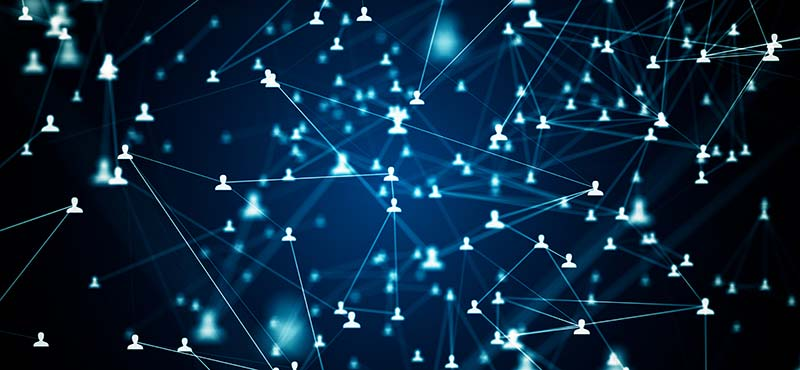 network detection & response: the next frontier in fighting the