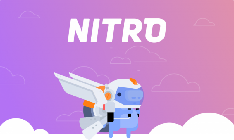 nitroransomware asks for $9.99 discord gift codes, steals access tokens
