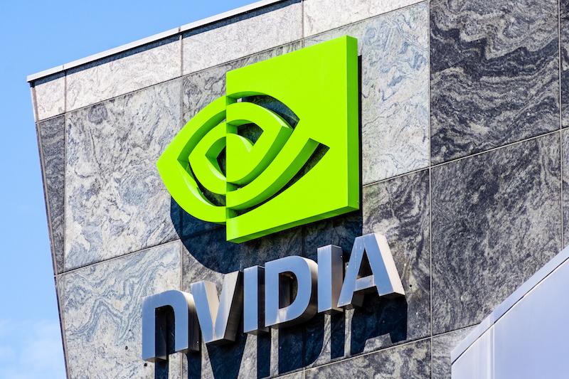 nvidia warns: severe security bugs in gpu driver, vgpu software