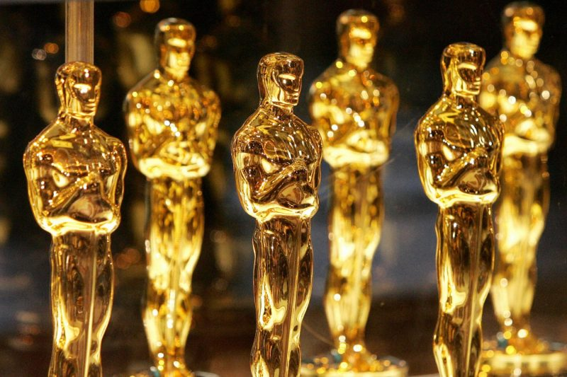 oscar bait, literally: hackers abuse nominated films for phishing, malware