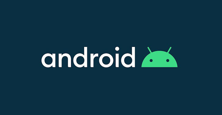 pre installed malware dropper found on german gigaset android phones