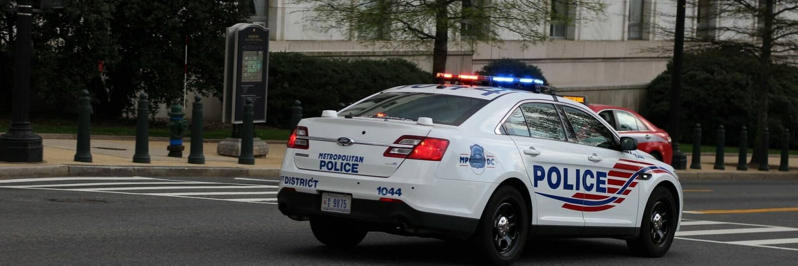 ransomware gang babuk claims dc's metropolitan police was last caper