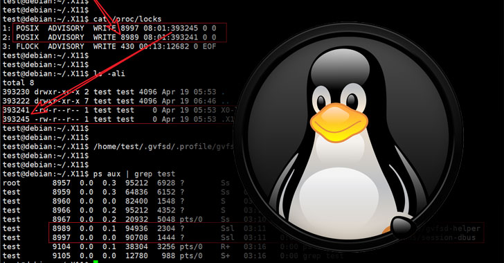 researchers uncover stealthy linux malware that went undetected for 3