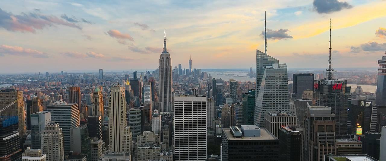 scholarship program to help aspiring nyc cyber pros hit financially