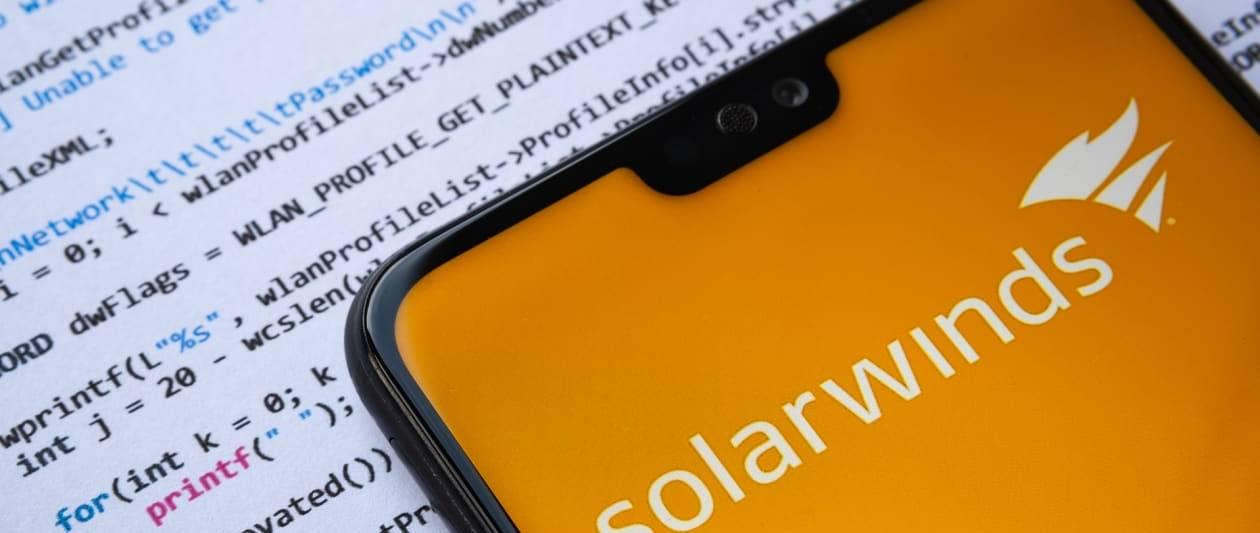 us, uk say russia was behind solarwinds hack