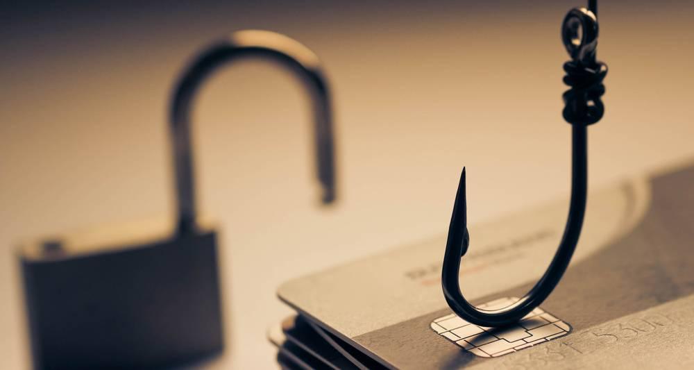 ebay, apple, microsoft, facebook, and google were phishers' top targets