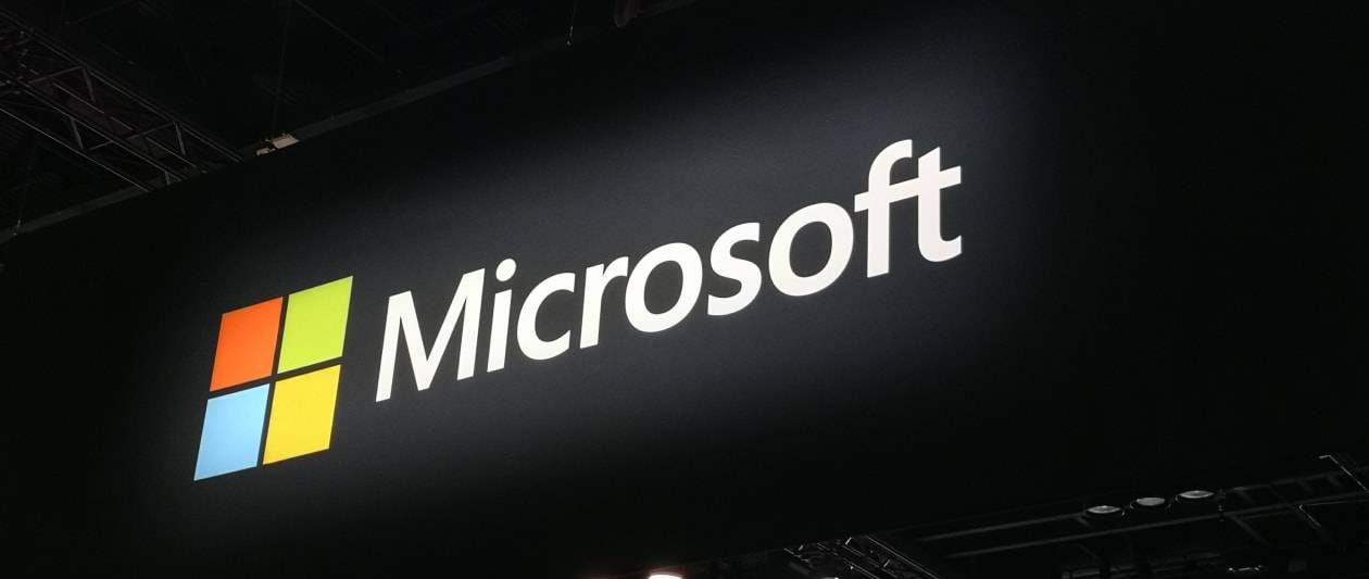microsoft launches open source tool counterfeit to prevent ai hacking