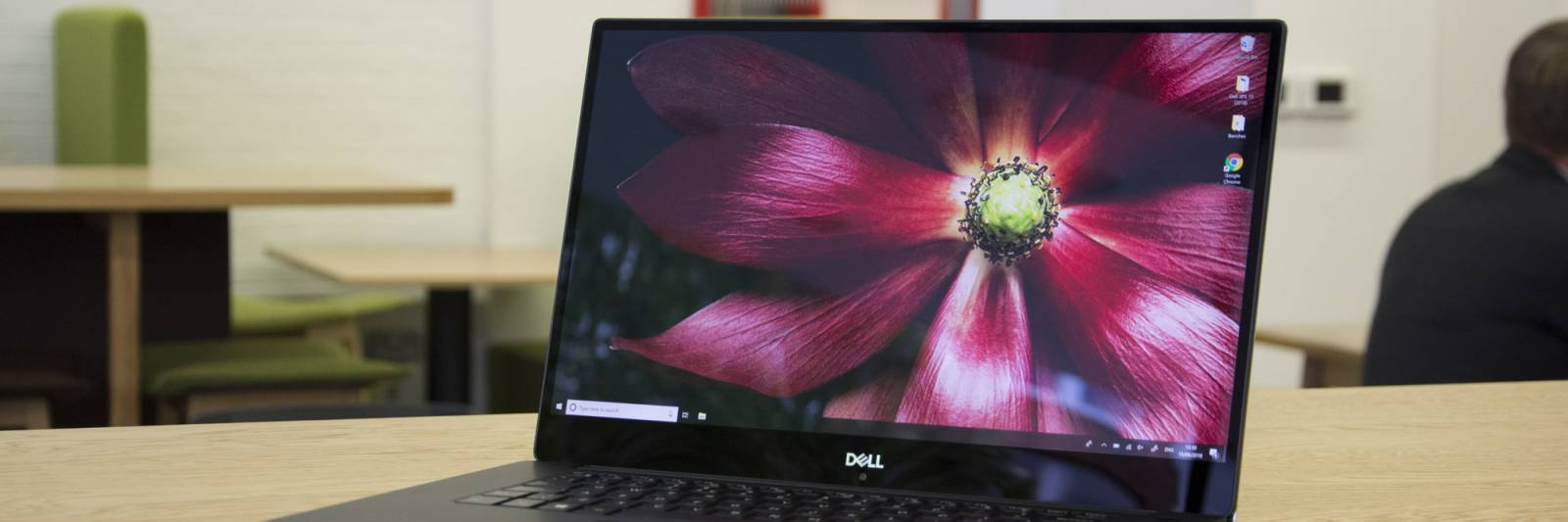 dell patches vulnerability affecting hundreds of computer models worldwide