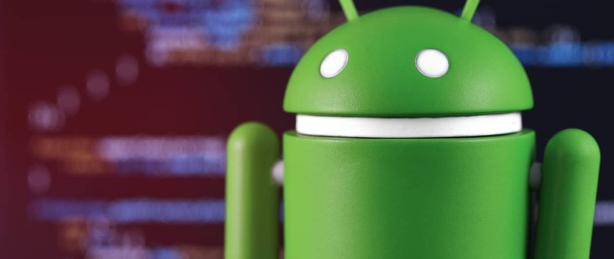 qualcomm modem flaw puts millions of android users at risk