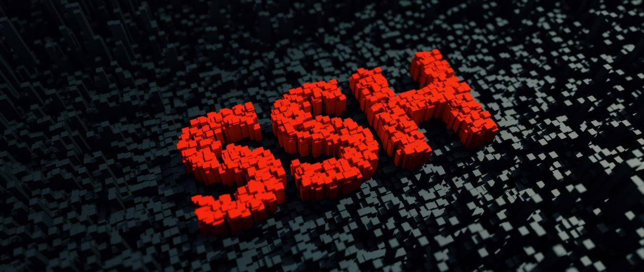 what are ssh keys?