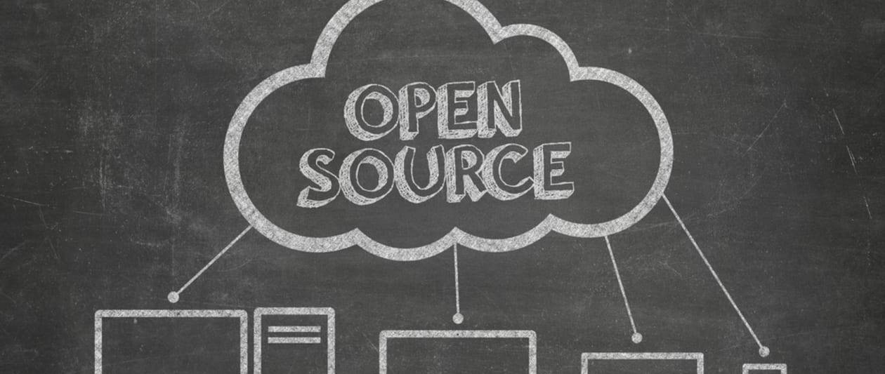 trend micro and snyk team up to combat open source