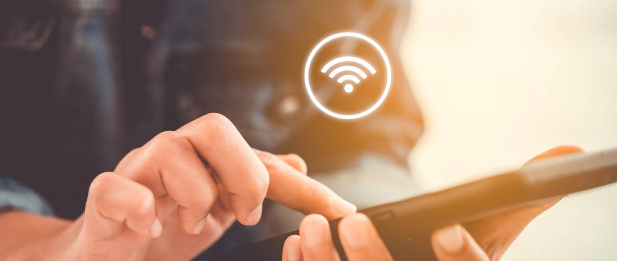 it researcher finds widespread flaws in wi fi security