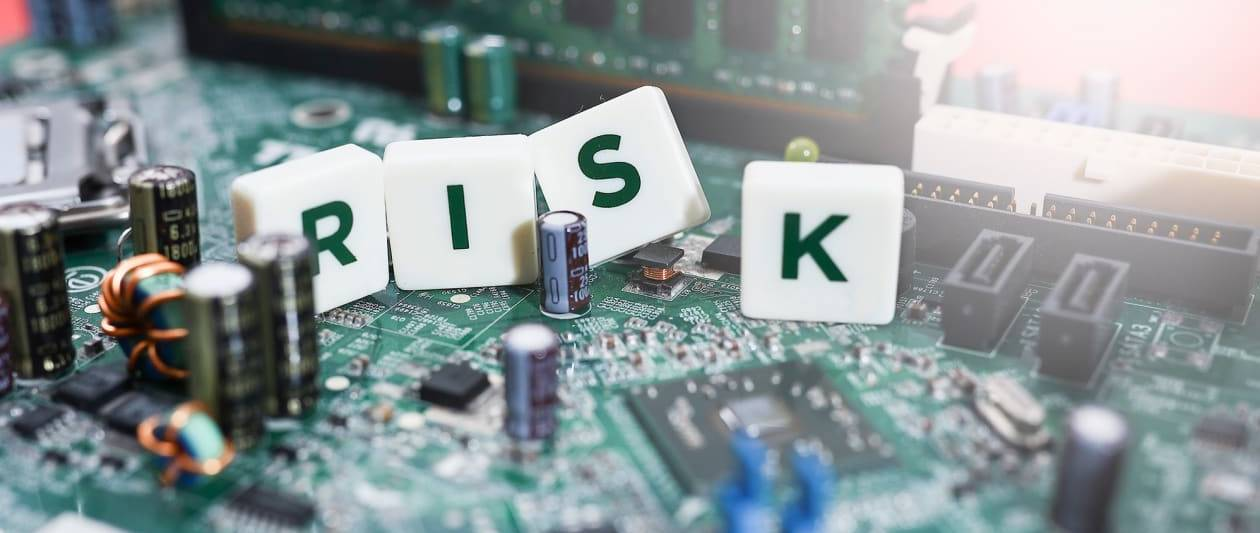 cyber risk planning for directors – six principles to follow