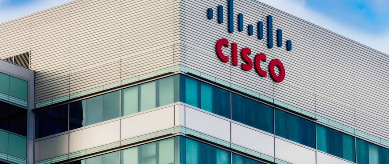 cisco to acquire threat intelligence provider kenna security
