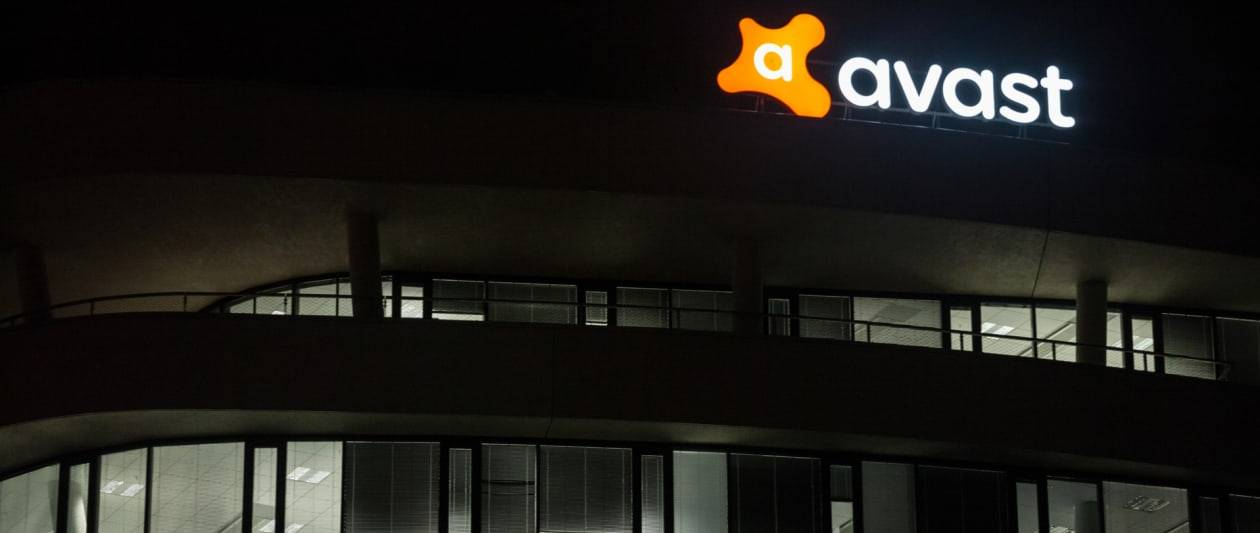 avast's business hub helps eliminate gaps in cyber defense