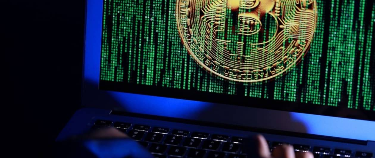darkside hackers have raked in more than $90 million in