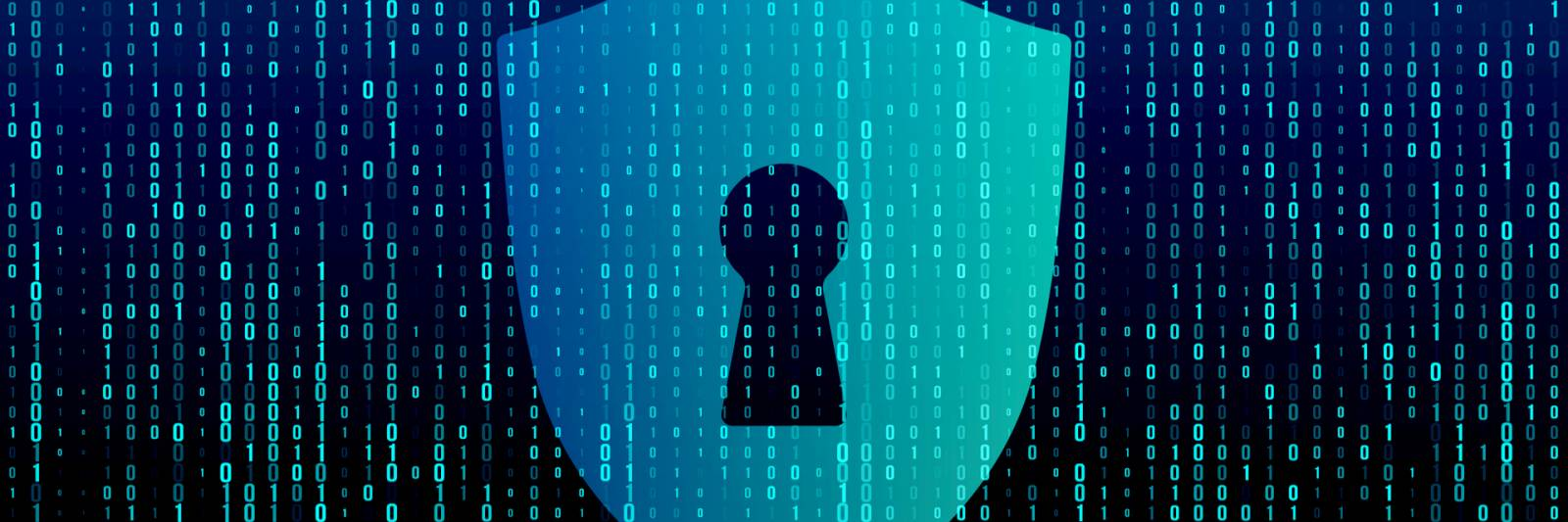 new south wales wants to become world leader in cyber