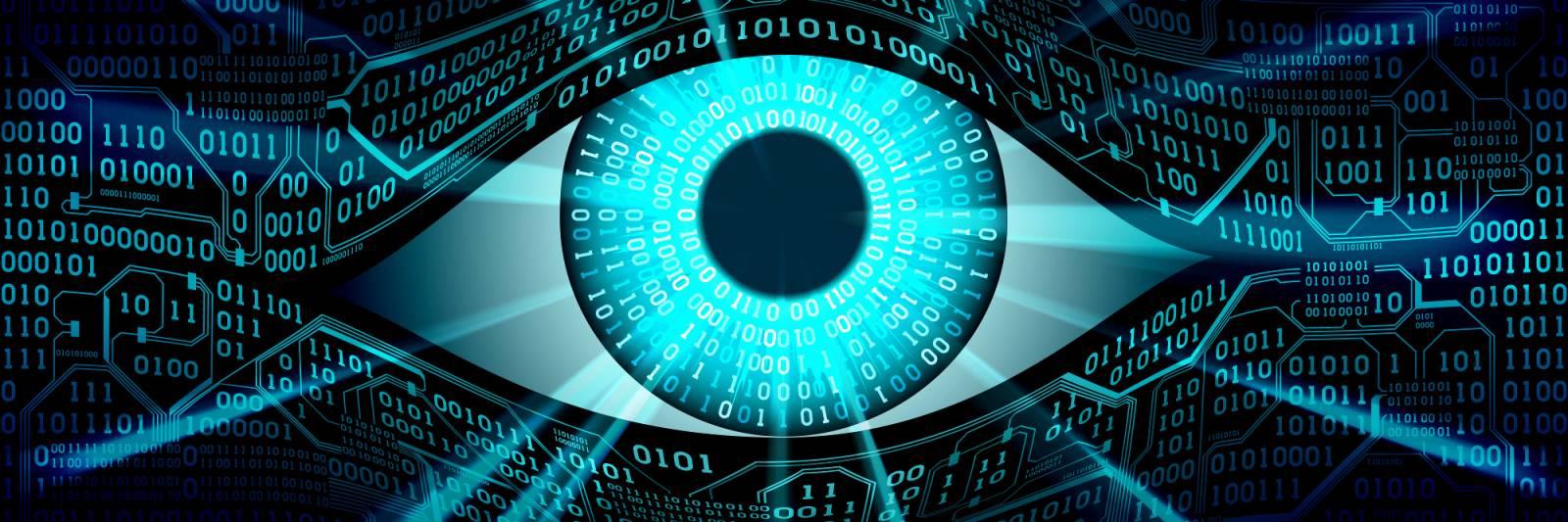 senators introduce a new bill to protect consumer data privacy