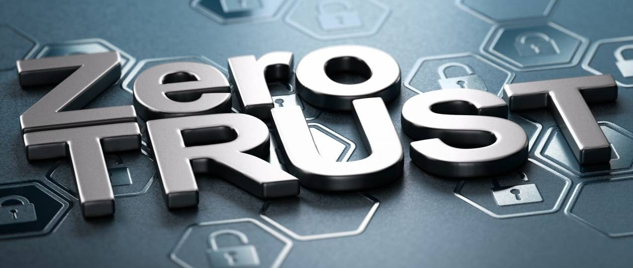 kemp's zero trust architecture gateway fortifies sensitive applications' security