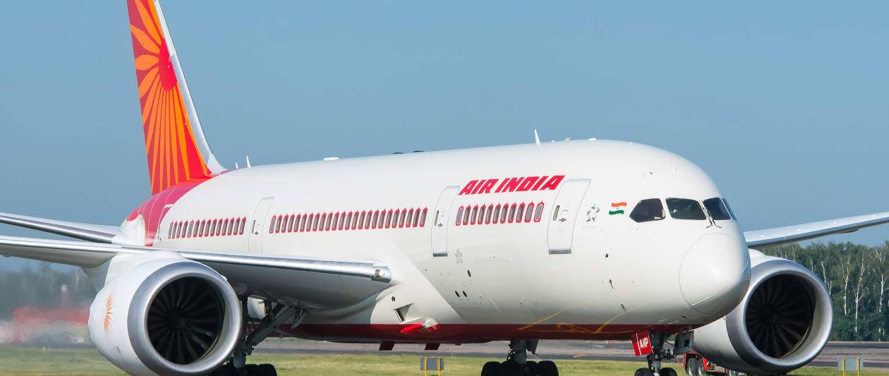 air india cyber attack exposes 4.5 million customers' data