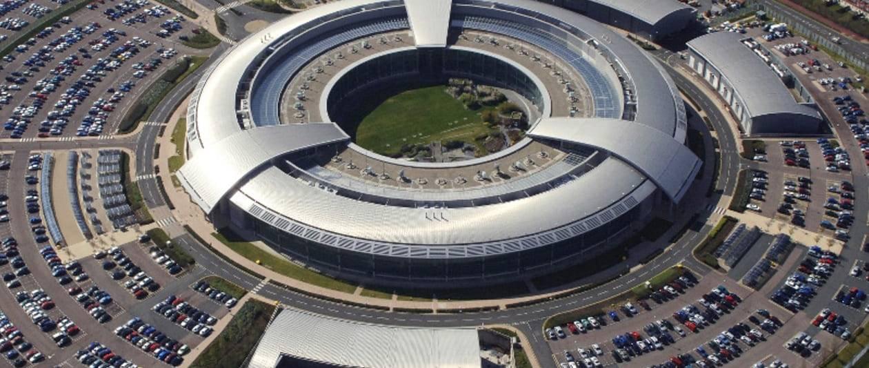 gchq's mass surveillance regime ruled unlawful