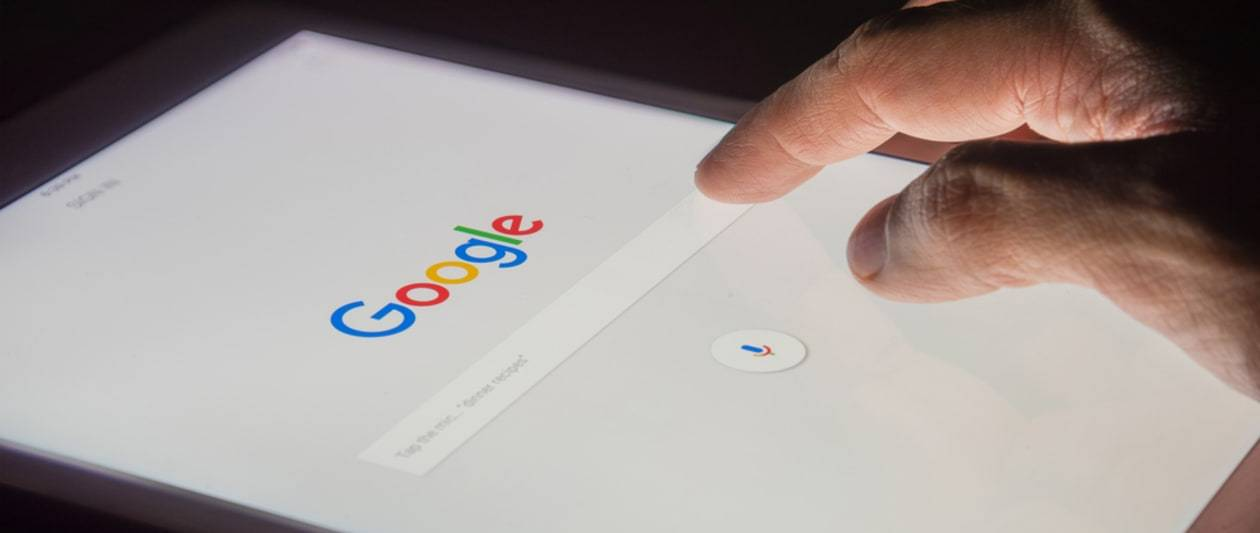 google now allows you to password protect your activity page