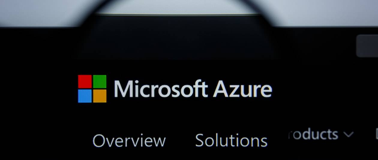 microsoft adds more services to its azure arc multi cloud management