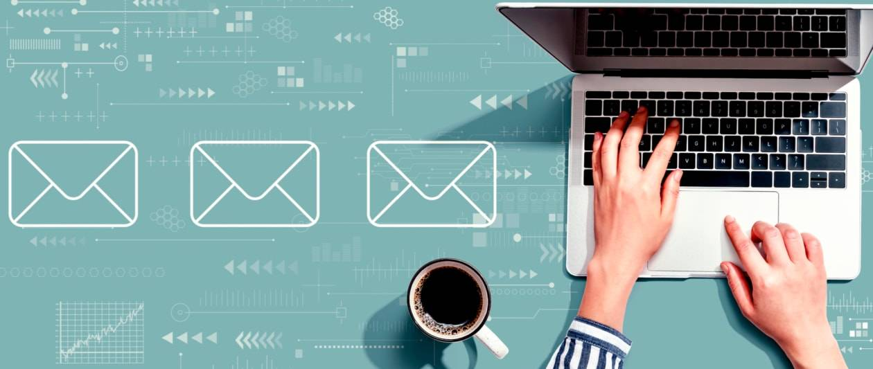 what is dmarc and how can it improve your email