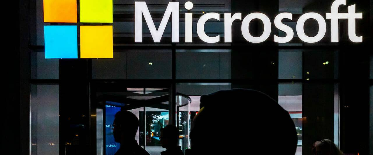 79% of observed microsoft exchange server exposures occurred in the