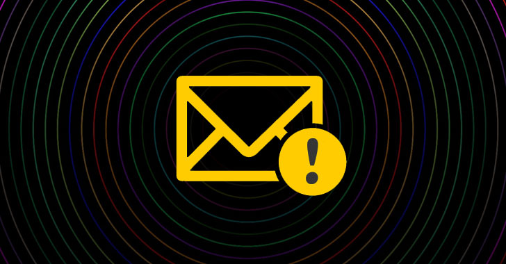 alert — new 21nails exim bugs expose millions of email