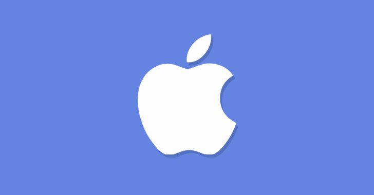 apple issues patches to combat ongoing 0 day attacks on macos,