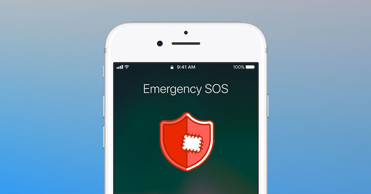 apple releases urgent security patches for zero‑day bugs under active