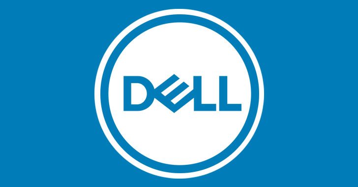 bios privesc bugs affect hundreds of millions of dell pcs