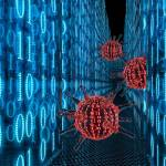 building siem for today's threat landscape