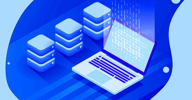 critical flaws hit cisco sd wan vmanage and hyperflex software