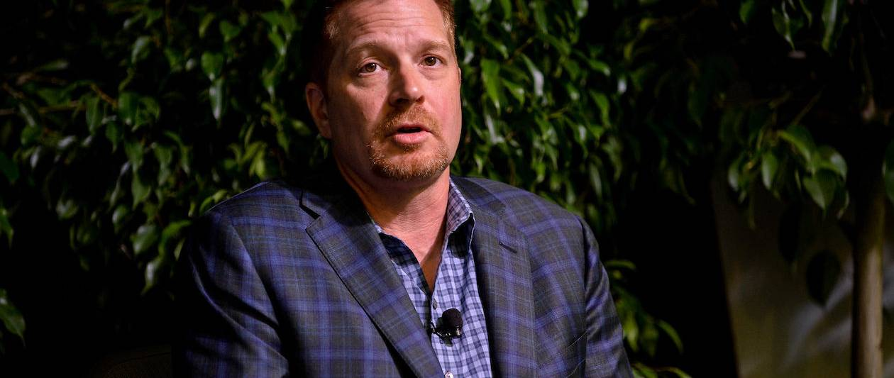 ey and crowdstrike partner to deliver cloud based security services