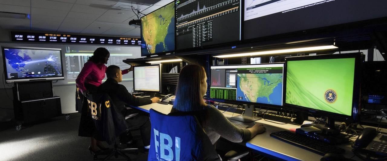 fbi identifies 16 conti ransomware attacks on us health care
