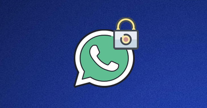 facebook will limit your whatsapp features for not accepting privacy