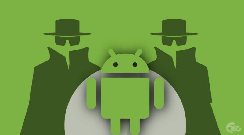 four android bugs being exploited in the wild