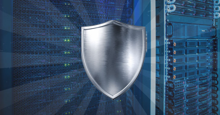 four plead guilty to aiding cyber criminals with bulletproof hosting